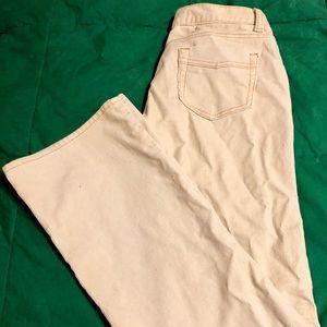 Gap jacket and Pants